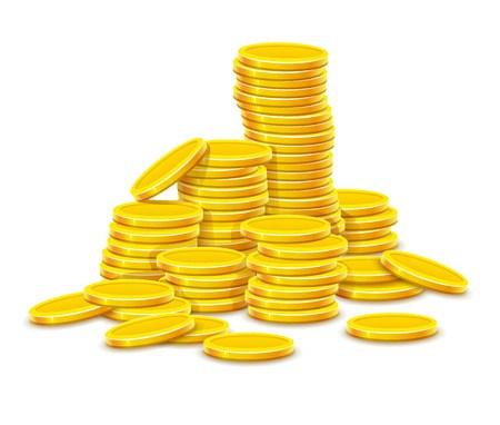 Tweede Kamer wordt wakker: cash verdwijnt –