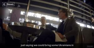 """""""Russische beïnvloeding"""" in verkiezingen en nepnieuws komt uit… het VK – Lang Leve Europa!"""