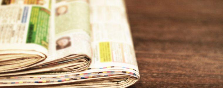 (NIET) in het Nieuws – April – Stichting Vaccin Vrij