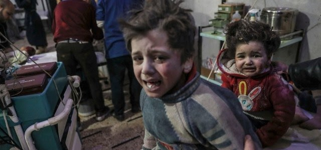 Willy van Damme: Feest in Douma