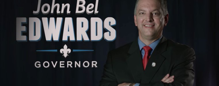 Louisiana 25e Amerikaanse staat die 'anti-Israëlische' zakenpartners gaat boycotten – The Rights Forum