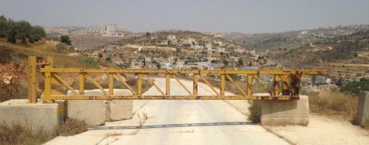 Israëlische banken fungeren als motor van illegale kolonisering – The Rights Forum