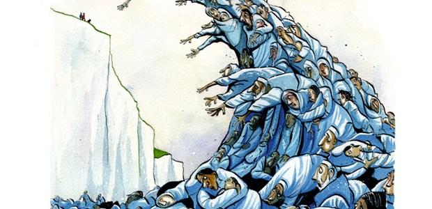 De VS (en haar NAVO coalitie) vallen het Syrische leger aan en Israël maakt veel doden in de Gaza door bombardementen – De WK een mooie afleiding! – FREESURIYAH