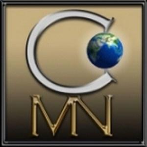 Met CMN is een schuldenvrij bestaan mogelijk zonder armoede – De Lange Mars Plus