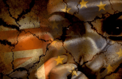 The Disastrous Brexit Plan You Knew Nothing About | Global Research – Centre for Research on Globalization