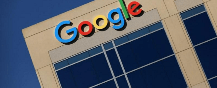 Google's AI Center in China: Poaching Talent | New Eastern Outlook