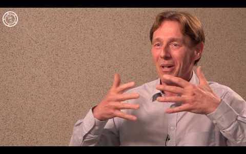 Deel 5: Ronald Bernard-interview: Local powers that be