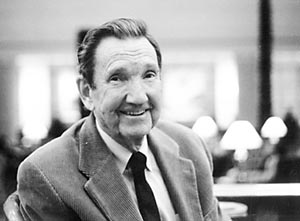 """US Foreign Policy Is the Greatest Crime Since WWII,"" Former US Attorney General Ramsey Clark 