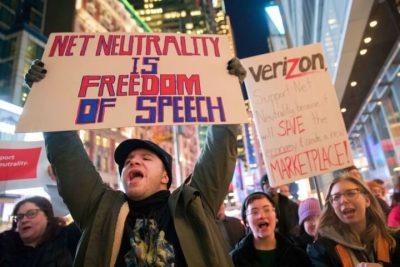 Next Stage of Net Neutrality Conflict Begins   Global Research – Centre for Research on Globalization