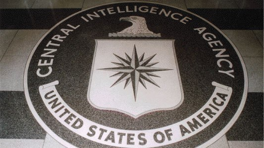 How the CIA Infiltrates Trade Unions