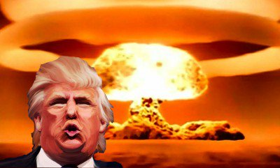 Dear Mr. President, I'm Writing You Because Nuclear Winter or Peace with Russia Is Your Only Choice. | Global Research – Centre for Research on Globalization
