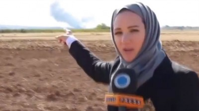 American Journalist Killed in Turkey for Revealing the Truth Regarding ISIS-Daesh | Global Research – Centre for Research on Globalization