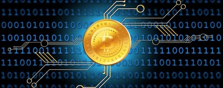 """China: """"Geordneter Ausstieg"""" aus dem Bitcoin"""