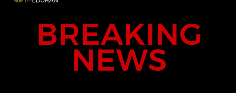 BREAKING: Russian Foreign Minister Sergei Lavrov to visit North Korea tomorrow on invitation from Pyongyang