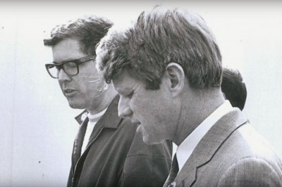 The Boston Globe's Hit Piece on the Assassination of Senator Robert F. Kennedy | Global Research – Centre for Research on Globalization