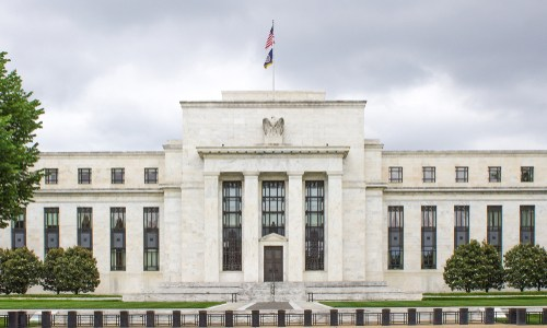 Fed is Moving to Allow Proprietary Trading Again? | Armstrong Economics