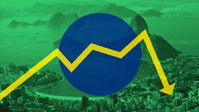 """South America's """"Made in USA"""" Growing Crises. Economic Destabilization of Brazil, Argentina and Venezuela   Global Research – Centre for Research on Globalization"""
