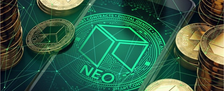 What the Future has in Store for Cryptocurrencies? | New Eastern Outlook