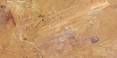 Militarization of the African Continent: The U.S. Is Building a Massive $110 Million Drone Base in the Sahara | Global Research – Centre for Research on Globalization