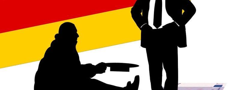 Die Münchner Sicherheitskonferenz & soziale Sicherheit | Mit Michaela Amiri