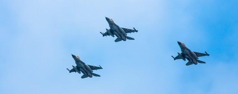 Droht im Nahen Osten ein neuer, großer Krieg?   KenFM.de