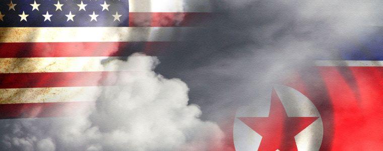 Trump zündelt in Nordkorea | KenFM.de