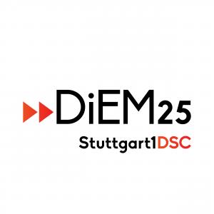 DSC Stuttgart gegründet