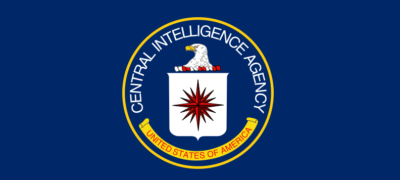 Ehemaliger CIA-Chef gesteht US-Intervention im Ausland & scherzt darüber