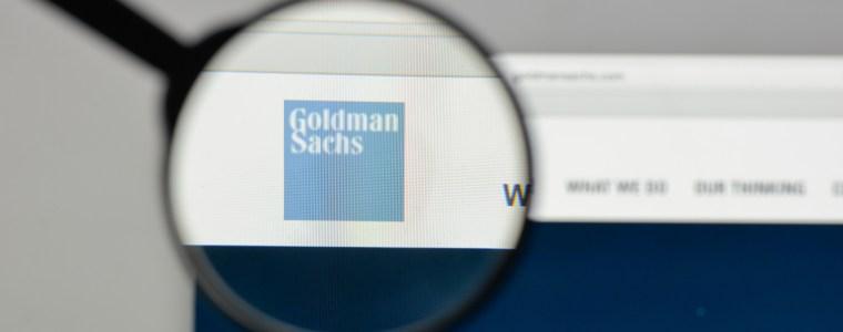 Scholz ernennt Goldman-Sachs-Mann zum Staatssekretär: Ein klares Signal an die Finanzelite | KenFM.de