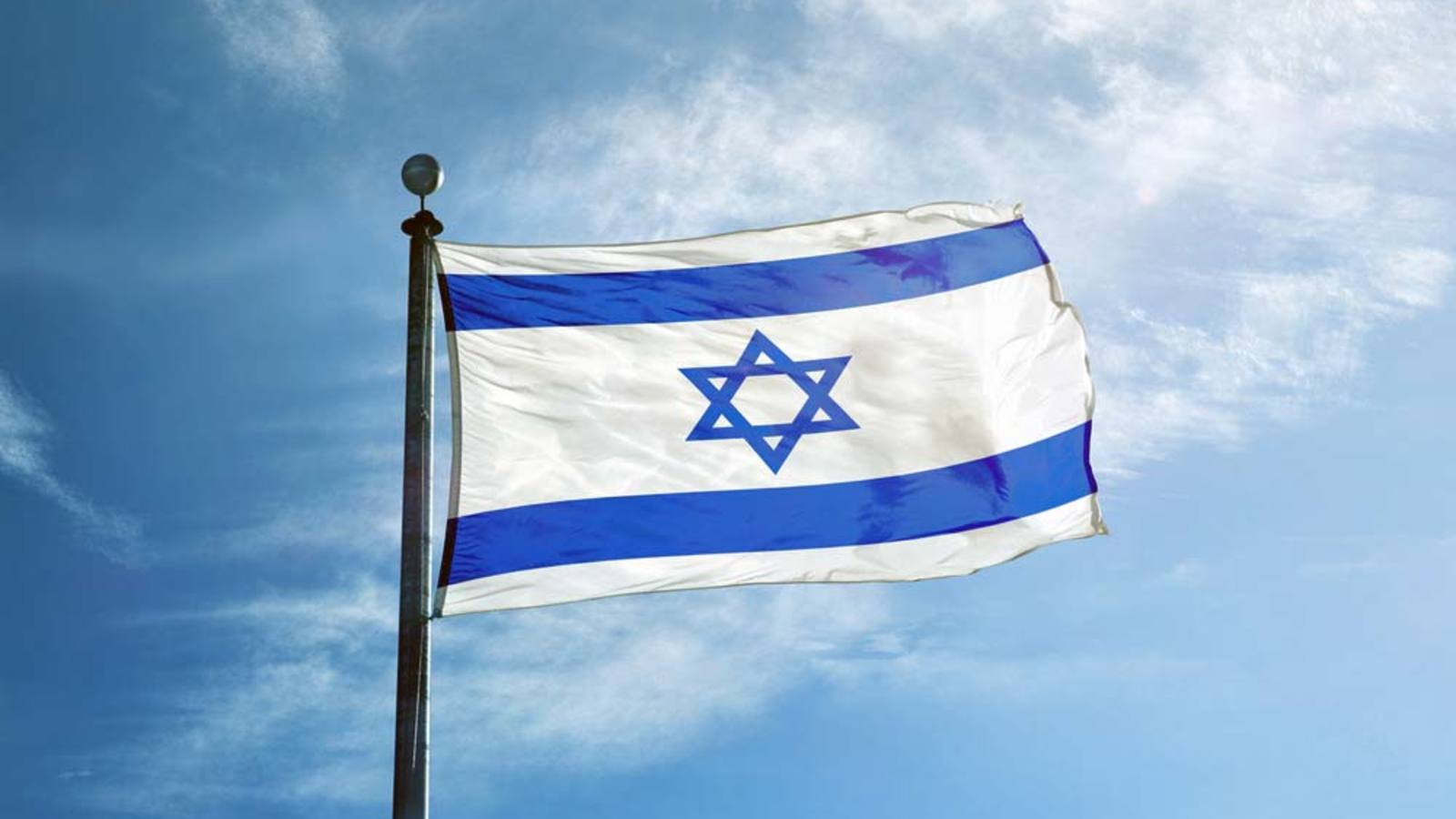 Israels Botschafter sofort ausweisen!