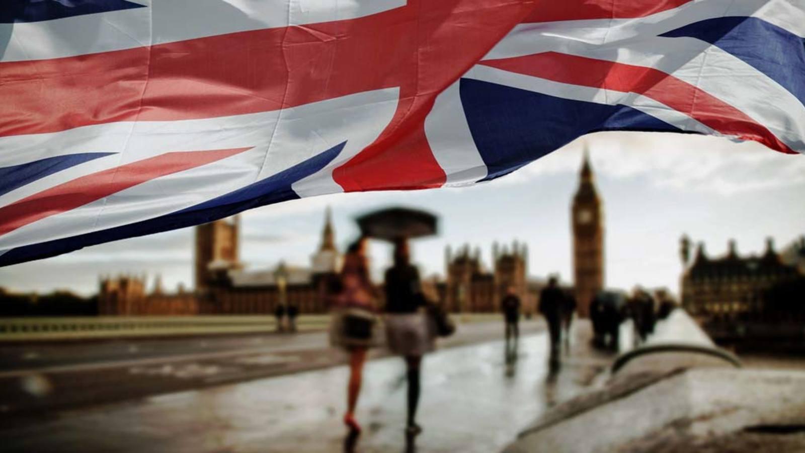 Britische Ausflüchte