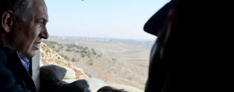 """Iran und Israel: Das Risiko der """"unbeaufsichtigten"""" Milizen"""