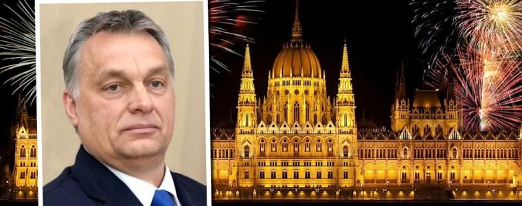 Orbans Kampf gegen Masseneinwanderung: Ungarn verlässt UNO-Migrationspakt