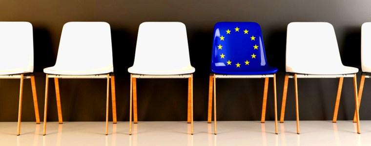 Die EU zwischen den Stühlen | KenFM.de