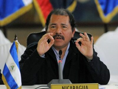 Misrepresenting the Truth in Nicaragua | Global Research – Centre for Research on Globalization
