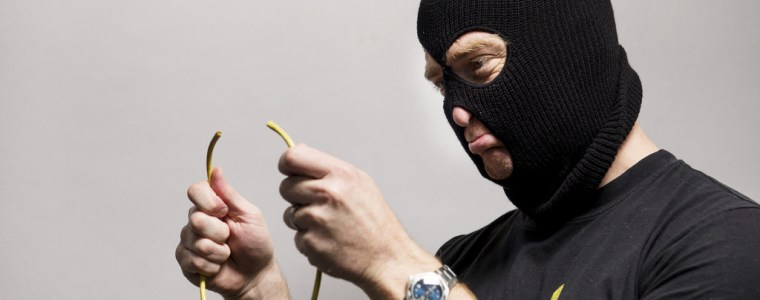Noch mehr Staatstrojaner: Verfassungsschutz soll hacken dürfen