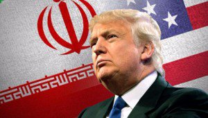 Veteran Intelligence Professionals (VIPS) to Trump: Intel on Iran Could be CATASTROPHIC | Global Research – Centre for Research on Globalization