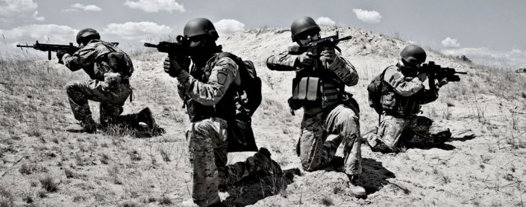 Die strategische Kommunikation der NATO und die Friedensbewegung | KenFM.de