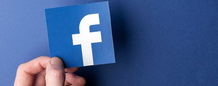 Der Facebook-Rekord