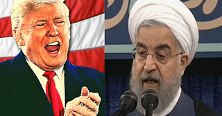 """Video: First Iraq, Then Iran: U.S """"Intelligence"""" Copied and Pasted Off the Internet   Global Research – Centre for Research on Globalization"""