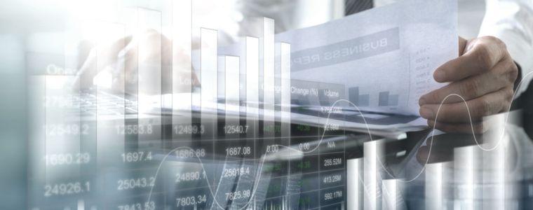 Tagesdosis 4.8.2018 – Finanzmacht im Dunkeln: Die Wirtschaftsprüfer | KenFM.de