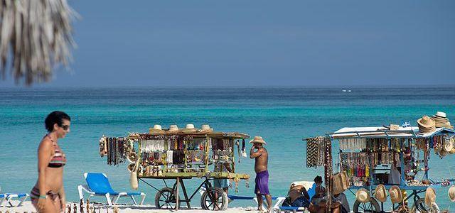 Hervormingen op Cuba: beetje privé-eigendom, beetje marktwerking