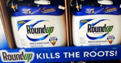 Toxic Silence: Public Officials, Monsanto and the Media | Global Research – Centre for Research on Globalization