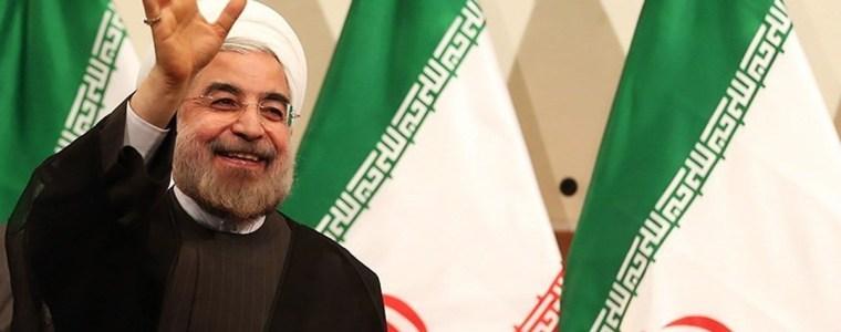 Die USA wollen einen Regime Change im Iran, mit allen notwendigen Mitteln