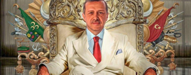 De slag om Idlib – Turkije – Erdogan bereidt zich voor! – FREESURIYAH