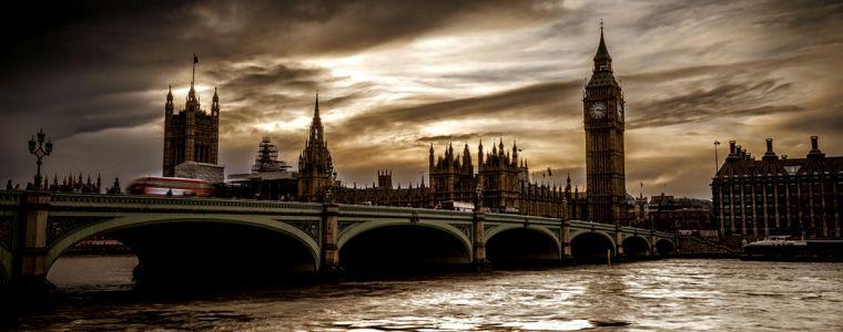 London – Europas Mördermetropole | KenFM.de