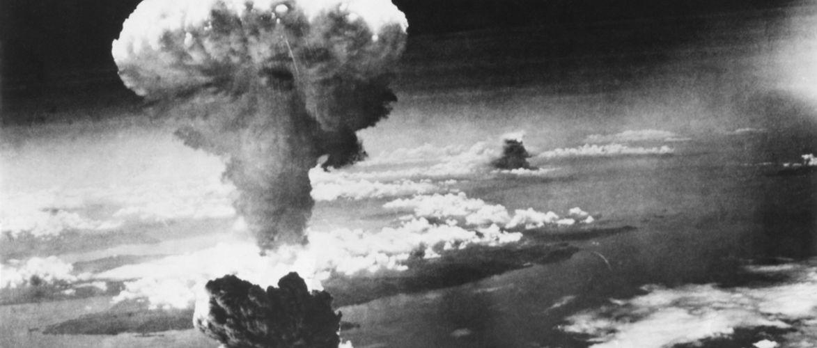 Tagesdosis 10.8.2018 – US-Massenmord und die Legende von Hiroshima | KenFM.de