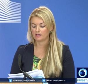 EU wil bedrijven beschermen tegen sancties Iran – Marketupdate