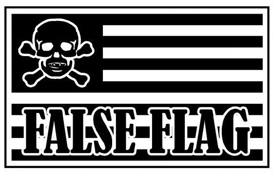 Censorship Purge Signals Imminent False Flag Violence Before Mid-Term Elections… Bigger Than 9/11?