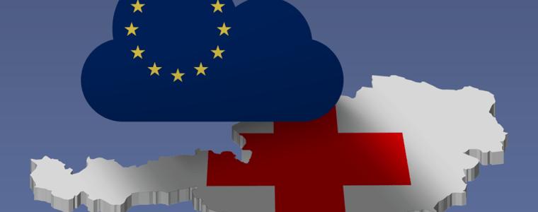 Österreich als sozialpolitischer Prügelknabe der Merkel-EU?